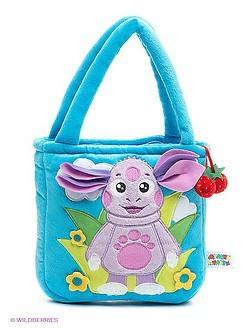 Детские сумки и аксессуары
