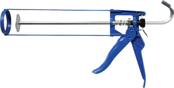 Пистолеты для пены и герметика