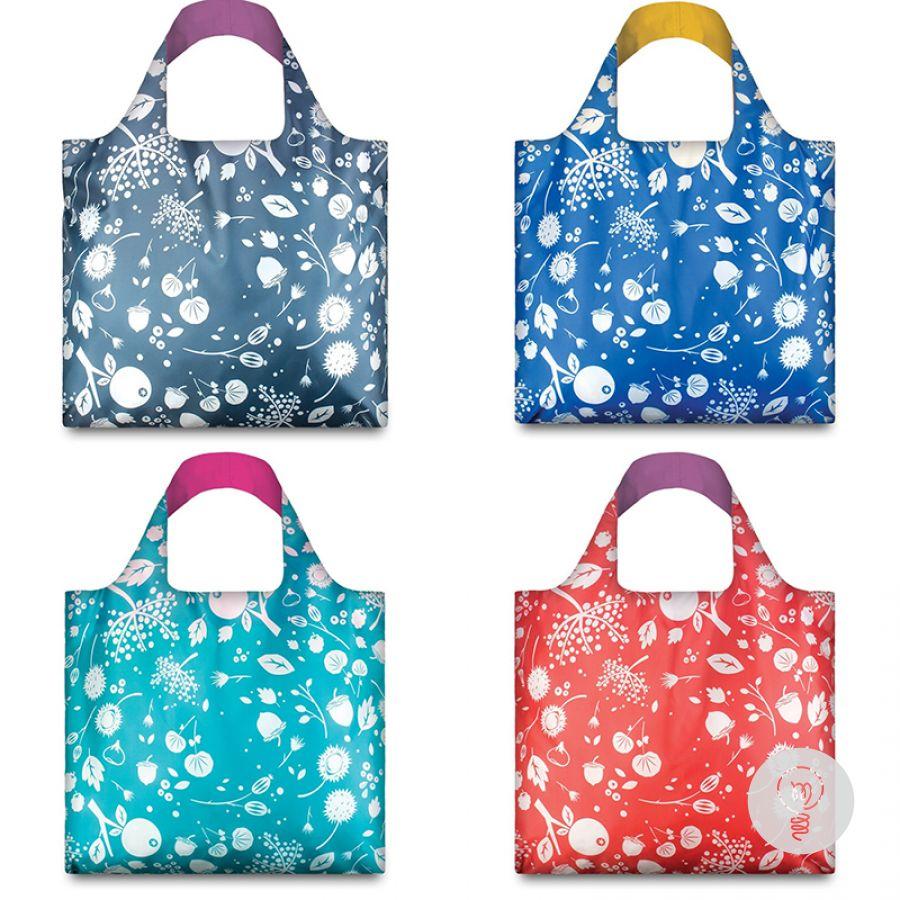 Складные сумки