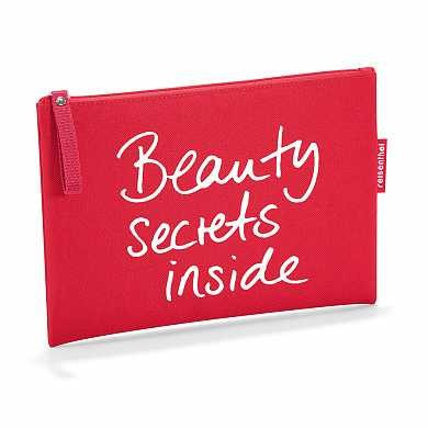 Косметичка Case 1 beauty secrets inside (арт. LR0308)