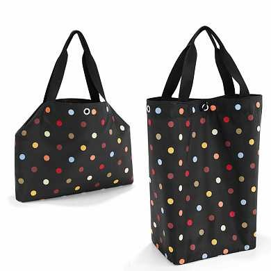 Сумка Changebag dots (арт. CH7009)